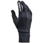 【HenlyBegins】HBV-012 ReflexHeat 內層手套