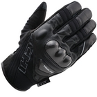 【RS TAICHI】碳纖維 冬季手套