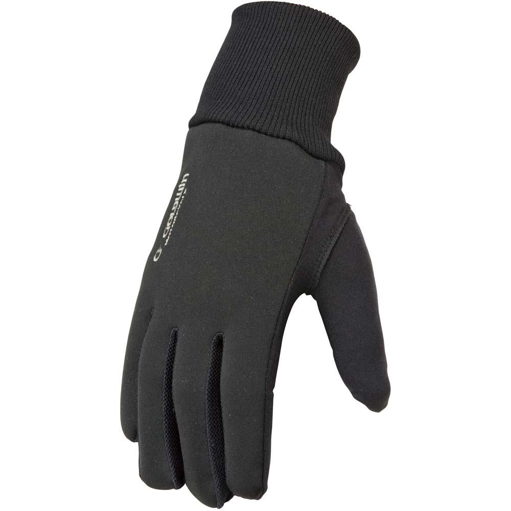 wind guard內層手套