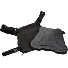 DAYTONAデイトナ/SAS-TEC 胸部プロテクター