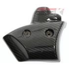 【SSK】散熱器油壺蓋 (乾式碳纖維)