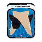 【STOMPGRIP】55-10-0101 油箱止滑貼