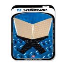 【STOMPGRIP】55-10-0109 油箱止滑貼