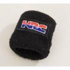 【HRC】RC213V 工廠賽車主缸油杯護套