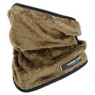 【RS TAICHI】Fleece 臉頸部保暖套