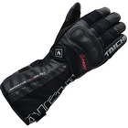 【RS TAICHI】e-HEAT 防護手套