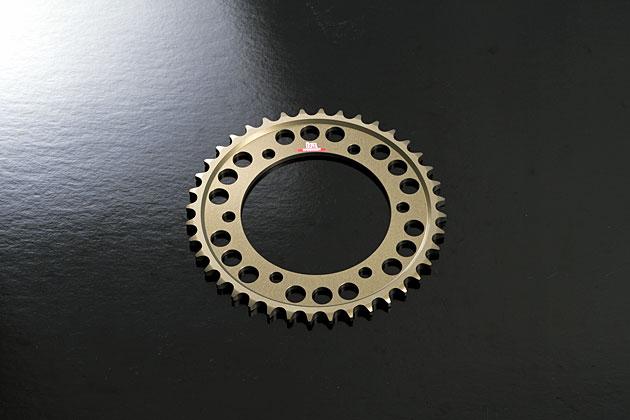 【ISA】後齒盤 - 「Webike-摩托百貨」