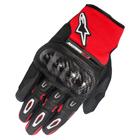 【alpinestars】Megawatt 硬耐力賽 手套