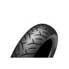 DUNLOP D256[180/55R17M/C (73H)] Tire