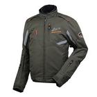 【ROUGH&ROAD】SSF騎士外套(OUTLET出清商品)