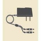 KOMINE AK-336 3.7V 2 Plug Charger