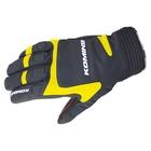 KOMINE GK-801 Winter Gloves Carthage