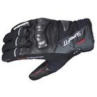 KOMINE GK-802 Protect Winter Gloves Hannibal