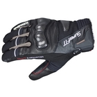 【KOMINE】GK-802 防護 冬季手套 HANNIBAL
