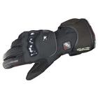 【KOMINE】GK-803 防護電器 加熱手套 LONGINUS