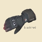 KOMINE GK-803 Protect Electric Heat Gloves Longinus