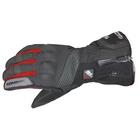 KOMINE GK-804 Electric Heat Gloves Cassius