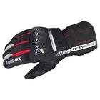 KOMINE GK-806 GTX Protect Winter Gloves Gaius