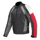 KOMINE JK-575 Winter Jacket Folder FORZAX II
