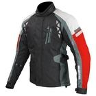 KOMINE JK-577 Protect Winter Jacket SCIPIO