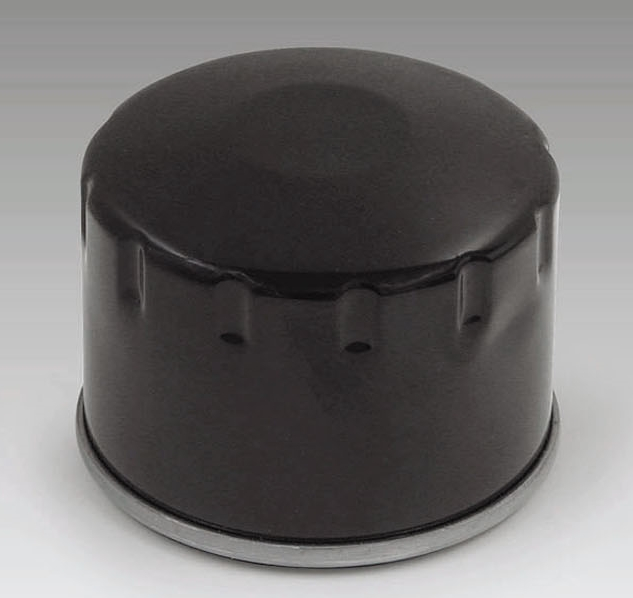 舊型機油濾芯(無磁鐵型式)