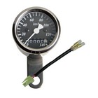 GOODS 48 mm Speedometer kit