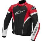 【alpinestars】T-GP PLUS R 外套 0514