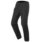 【alpinestars】PROTEAN DRYSTAR (R) 車褲