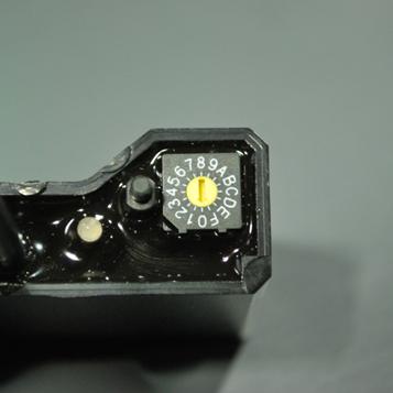 【de LIGHT】Power Shift 自動變速套件 - 「Webike-摩托百貨」