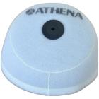 【ATHENA】空氣濾芯