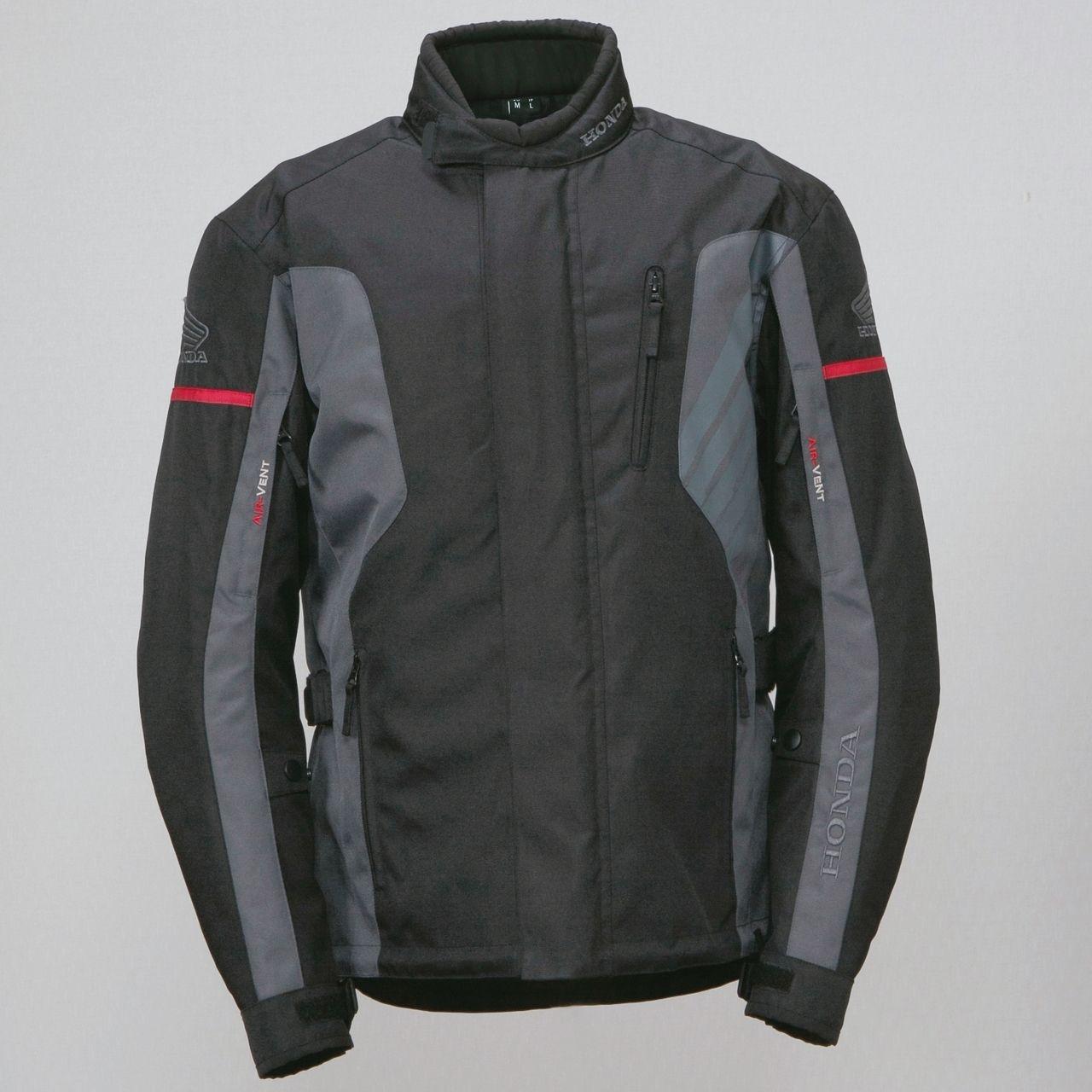 HONDA : Riding Winter Jacket [0SYEJT3MKS]