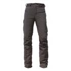 【POWERAGE】GORE-TEX®工作褲