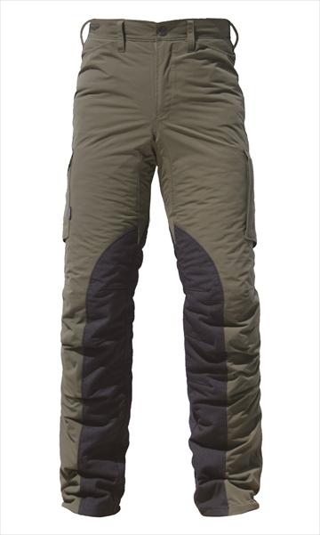 GORE-TEX®工作褲