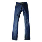 【POWERAGE】GORE-TEX ®女用靴型牛仔褲 femme