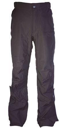 GORE-TEX®雨褲