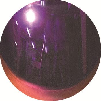 【POWERAGE】POWERSHIELD  鏡面鏡片L - 「Webike-摩托百貨」