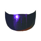 【POWERAGE】POWERSHIELD CX-1V  陶瓷鏡面鏡片