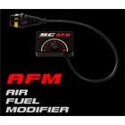 AFM 供油電腦