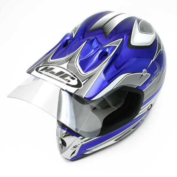 【MUDOFF】競賽用帽緣 - 「Webike-摩托百貨」