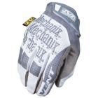 【MECHANIX】Specialty Vent 手套
