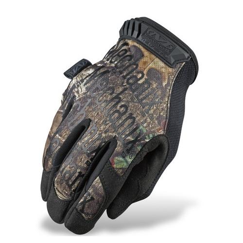 原創 技師手套