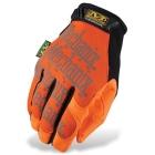 【MECHANIX】HI-VIZ Original Safety  手套