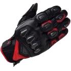 【RS TAICHI】高防護皮革手套