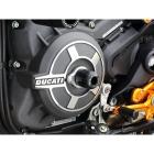 L引擎保護滑塊 (防倒球)