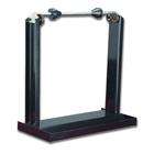 【SANKEN】輪框平衡支架工具