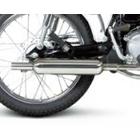 【SP武川】P-SHOOTER 全段排氣管 (Cabton型式) - 「Webike-摩托百貨」