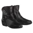 【alpinestars】SMX-3 車靴 - 「Webike-摩托百貨」