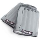 【TWIN AIR】水箱散熱器護套