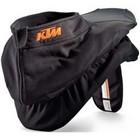 【KTM】NECK BRACE COVER 護頸套