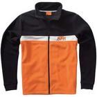 【KTM】TEAM FLEECE 廠隊外套